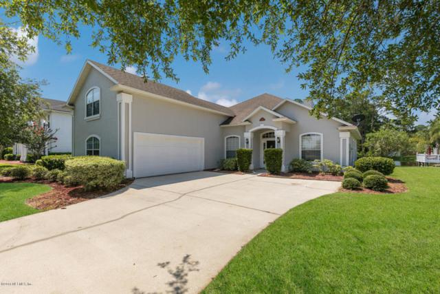 4341 Boat Club Dr, Jacksonville, FL 32277 (MLS #947349) :: EXIT Real Estate Gallery