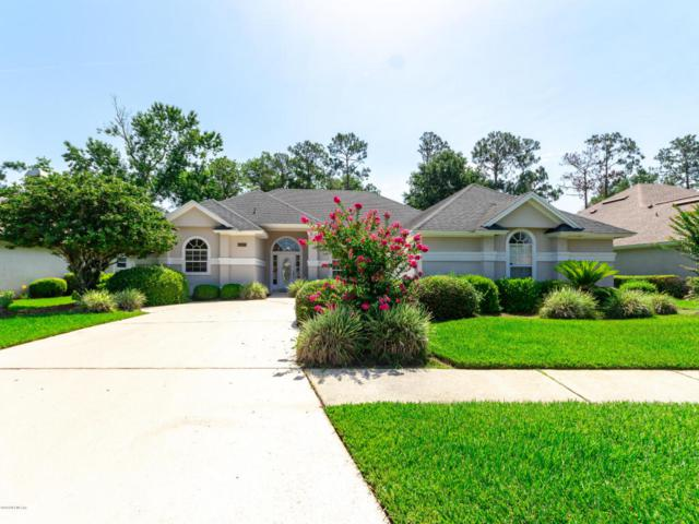 4033 Glenhurst Dr N, Jacksonville, FL 32224 (MLS #947363) :: EXIT Real Estate Gallery