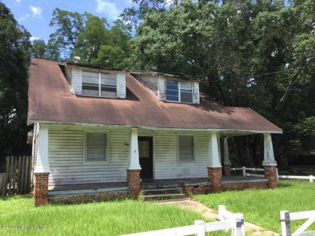 3045 Columbus Ave, Jacksonville, FL 32254 (MLS #947371) :: EXIT Real Estate Gallery
