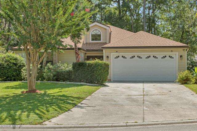 11259 Brockton Pl, Jacksonville, FL 32257 (MLS #947397) :: EXIT Real Estate Gallery