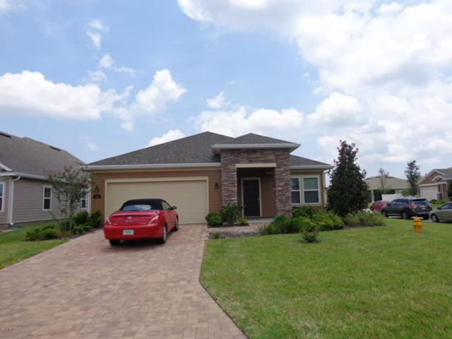 1405 Aspenwood Dr, Jacksonville, FL 32211 (MLS #947400) :: EXIT Real Estate Gallery