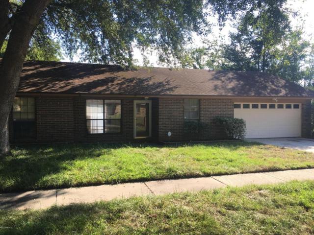 6277 Blank Dr, Jacksonville, FL 32244 (MLS #947405) :: EXIT Real Estate Gallery