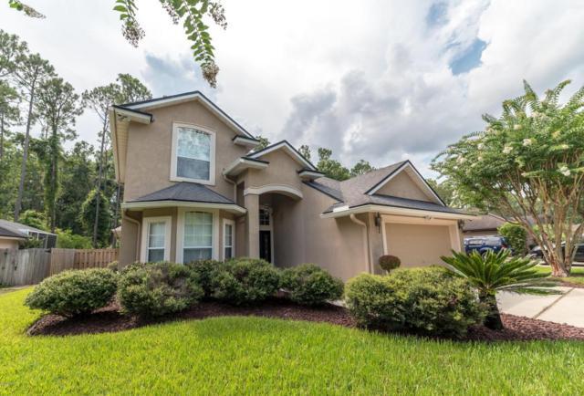 8964 Timberjack Ln, Jacksonville, FL 32256 (MLS #947431) :: EXIT Real Estate Gallery