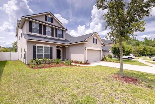 1376 Royal Dornoch Dr, Jacksonville, FL 32221 (MLS #947432) :: EXIT Real Estate Gallery