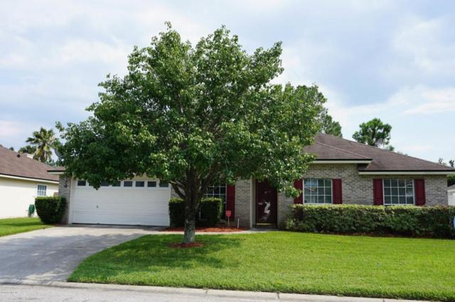 12748 Bentwater Dr, Jacksonville, FL 32246 (MLS #947439) :: EXIT Real Estate Gallery