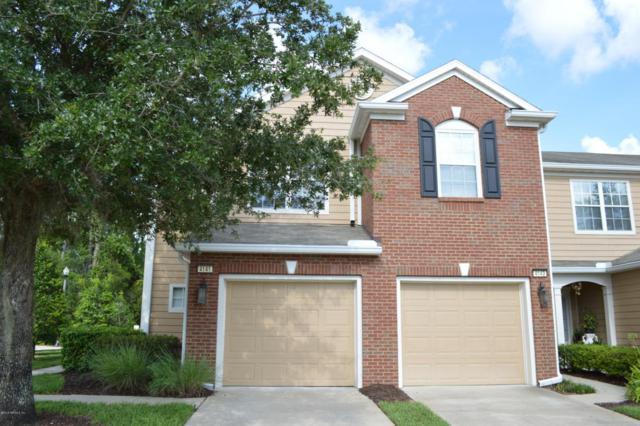 4141 Rolling Ridge Way, Jacksonville, FL 32216 (MLS #947461) :: St. Augustine Realty