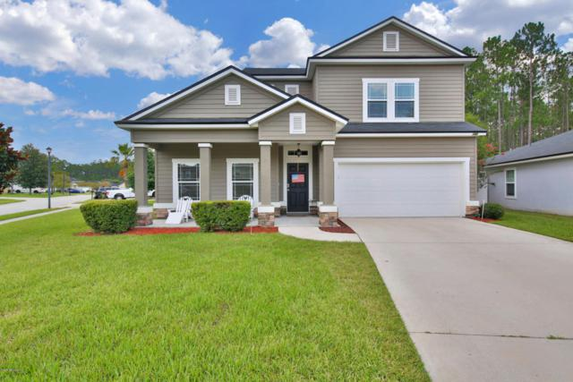 100 Kildrummy Ct, St Johns, FL 32259 (MLS #947463) :: Pepine Realty