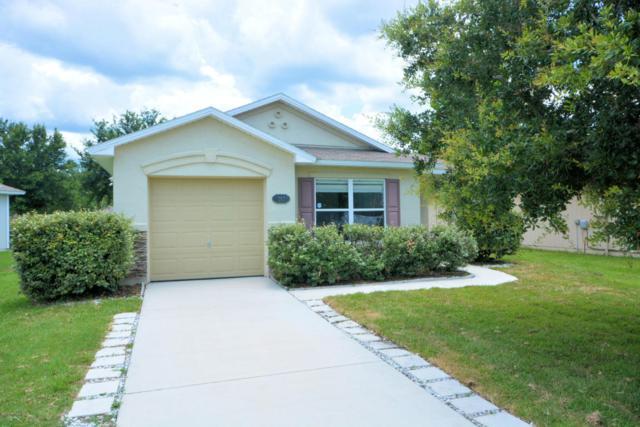 717 Wynfield Cir, St Augustine, FL 32092 (MLS #947464) :: EXIT Real Estate Gallery