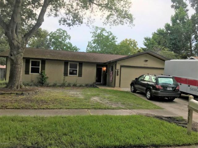 8562 Boysenberry Ln, Jacksonville, FL 32244 (MLS #947465) :: EXIT Real Estate Gallery