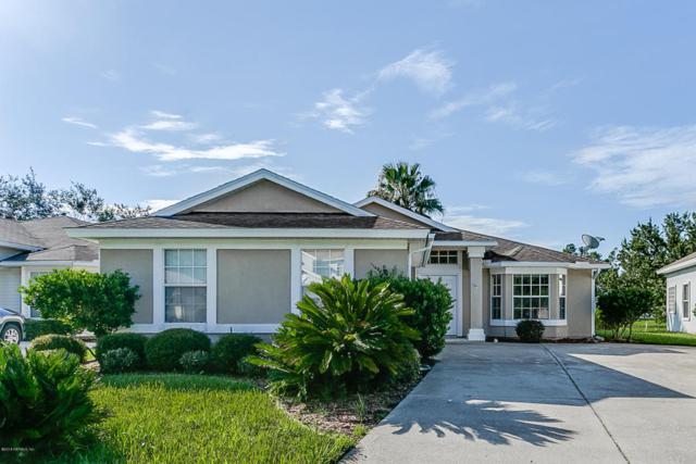 1477 Cedar Grove Ter, Fleming Island, FL 32003 (MLS #947475) :: EXIT Real Estate Gallery