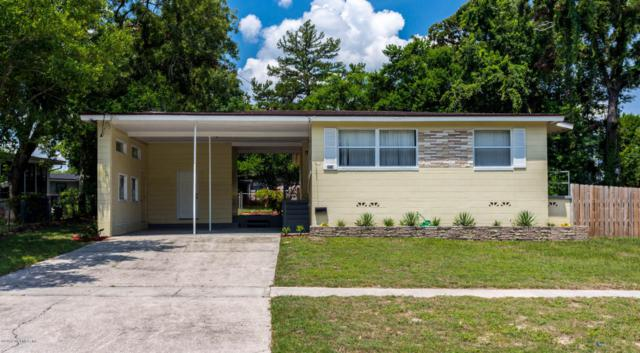 3714 Bess Rd, Jacksonville, FL 32277 (MLS #947483) :: EXIT Real Estate Gallery