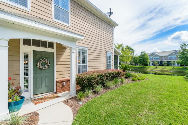 13266 Stone Pond Dr, Jacksonville, FL 32224 (MLS #947502) :: EXIT Real Estate Gallery