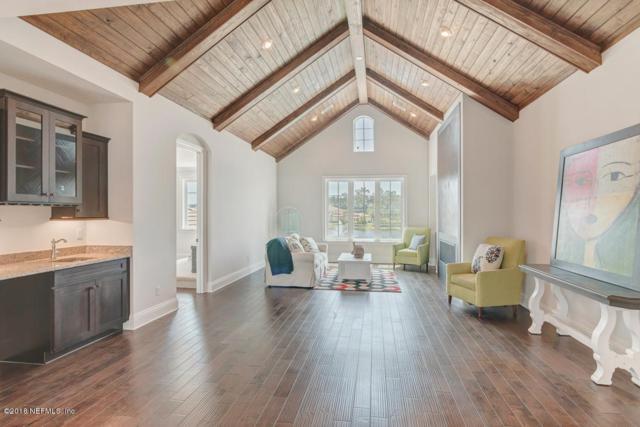 5426 Heckscher Dr, Jacksonville, FL 32226 (MLS #947535) :: EXIT Real Estate Gallery