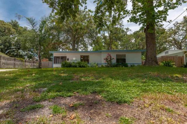 3672 Cedar Dr, Jacksonville, FL 32207 (MLS #947559) :: EXIT Real Estate Gallery