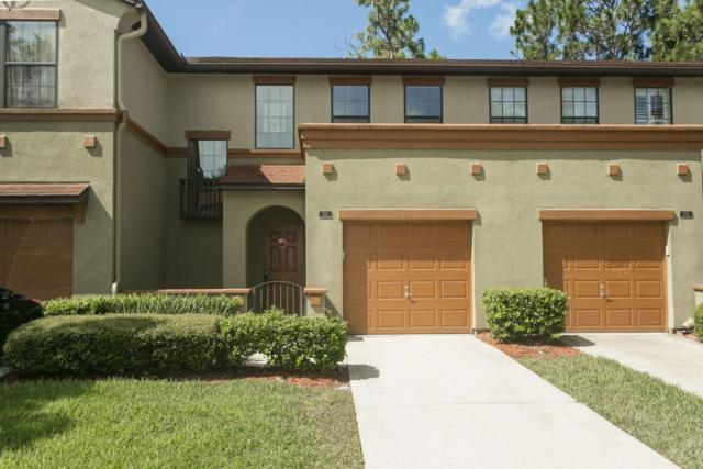 761 Ginger Mill Dr, St Johns, FL 32259 (MLS #947568) :: EXIT Real Estate Gallery
