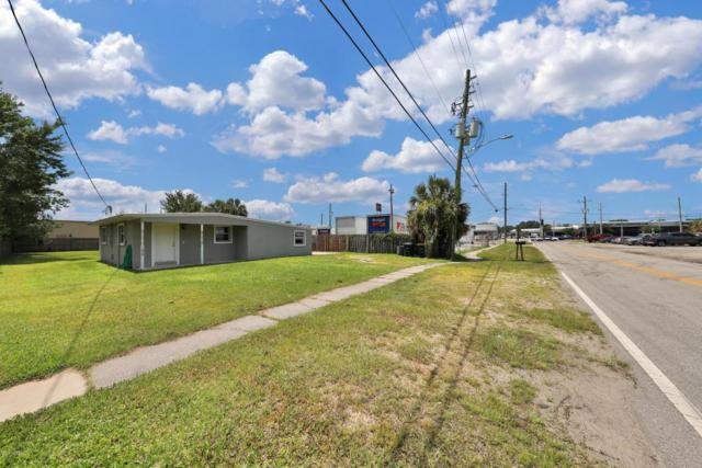 1630 Cortez Rd, Jacksonville, FL 32246 (MLS #947608) :: EXIT Real Estate Gallery