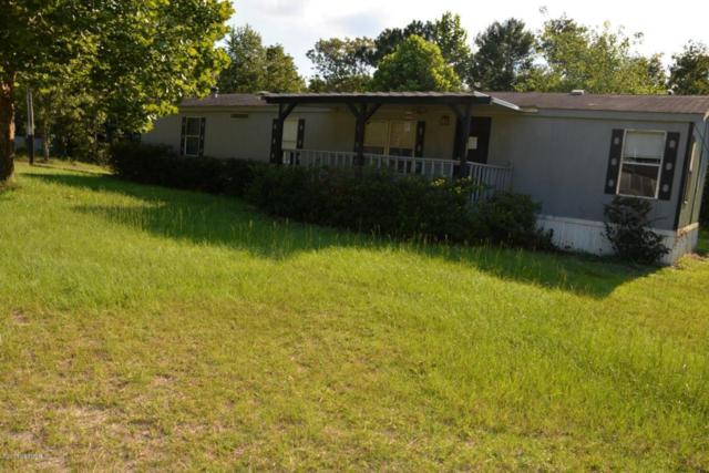 131 Mackey Ave, Interlachen, FL 32148 (MLS #947616) :: 97Park