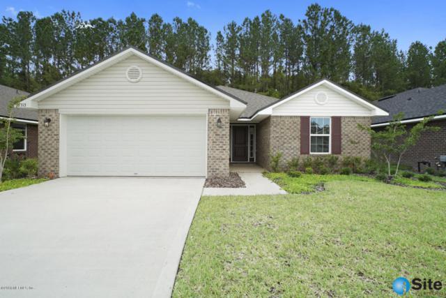 12313 Cadley Cir, Jacksonville, FL 32219 (MLS #947641) :: EXIT Real Estate Gallery