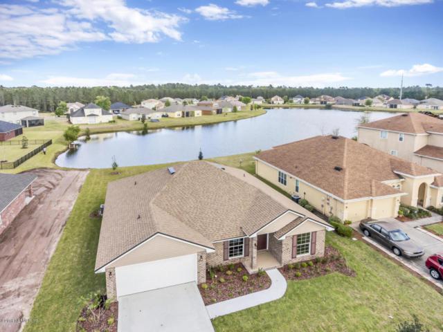 12313 Dewhurst Cir, Jacksonville, FL 32218 (MLS #947644) :: EXIT Real Estate Gallery