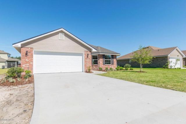 12319 Dewhurst Cir, Jacksonville, FL 32218 (MLS #947646) :: EXIT Real Estate Gallery