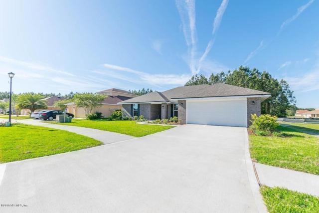 12366 Dewhurst Cir, Jacksonville, FL 32218 (MLS #947647) :: EXIT Real Estate Gallery