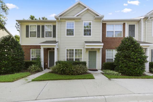 3577 Nightscape Cir, Jacksonville, FL 32224 (MLS #947648) :: EXIT Real Estate Gallery