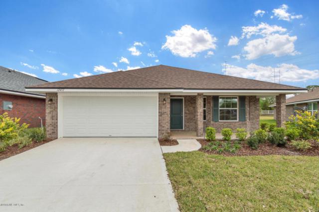 12457 Cadley Cir, Jacksonville, FL 32219 (MLS #947649) :: EXIT Real Estate Gallery