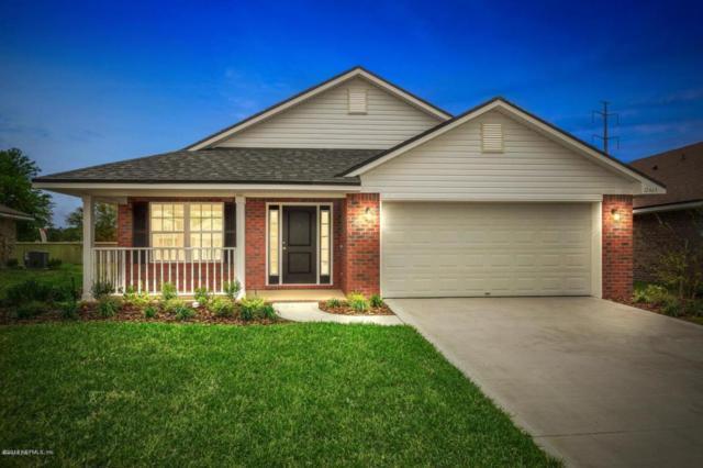 12463 Cadley Cir, Jacksonville, FL 32219 (MLS #947650) :: EXIT Real Estate Gallery
