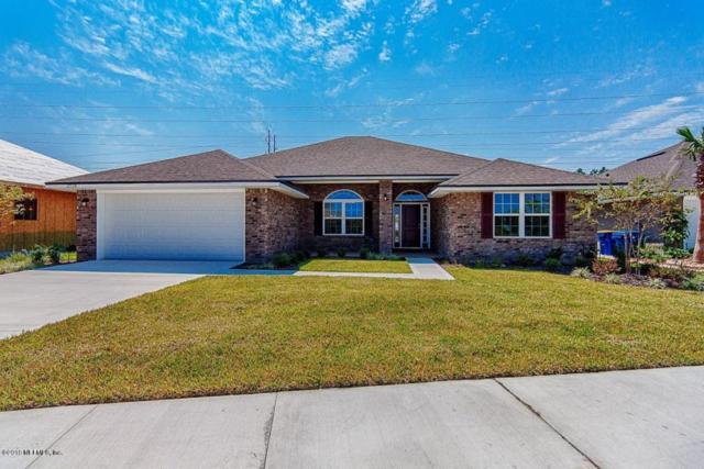12528 Dewhurst Cir, Jacksonville, FL 32218 (MLS #947663) :: EXIT Real Estate Gallery