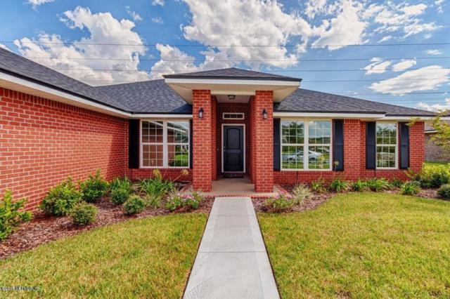 12540 Dewhurst Cir, Jacksonville, FL 32218 (MLS #947665) :: EXIT Real Estate Gallery