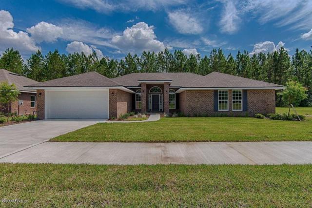 12594 Weeping Branch Cir, Jacksonville, FL 32218 (MLS #947671) :: EXIT Real Estate Gallery