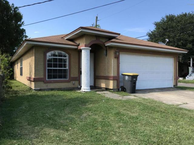 1441 Morgan St, Jacksonville, FL 32209 (MLS #947721) :: EXIT Real Estate Gallery