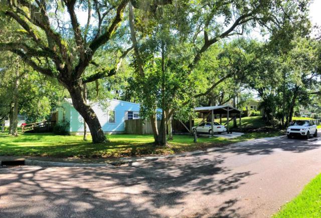 723 Sherry Dr, Atlantic Beach, FL 32233 (MLS #947723) :: EXIT Real Estate Gallery