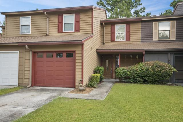 11657 Tanager Dr, Jacksonville, FL 32225 (MLS #947750) :: The Hanley Home Team