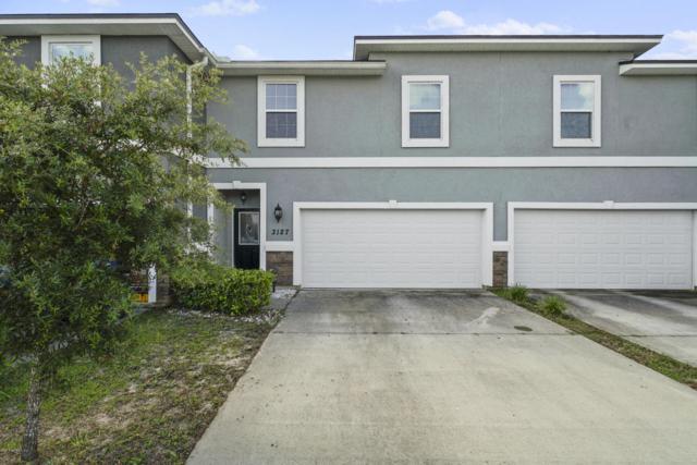 3127 Zeyno Dr, Middleburg, FL 32068 (MLS #947753) :: EXIT Real Estate Gallery