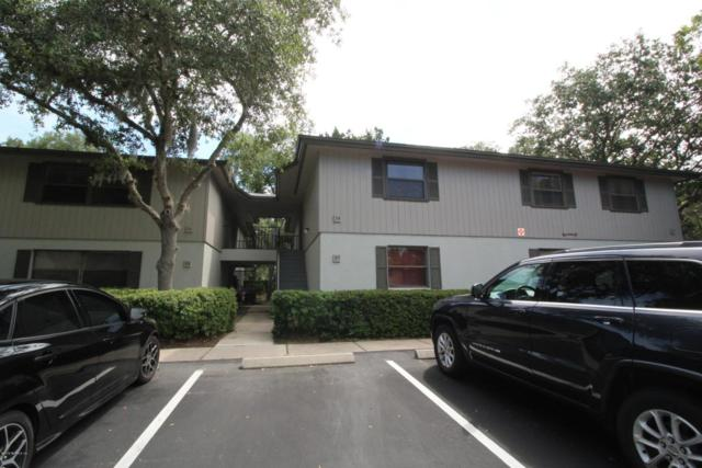 38 Catalonia Ct, St Augustine, FL 32086 (MLS #947760) :: EXIT Real Estate Gallery