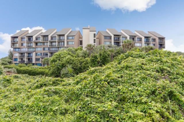 1155 Beach Walker Rd, Amelia Island, FL 32034 (MLS #947768) :: EXIT Real Estate Gallery