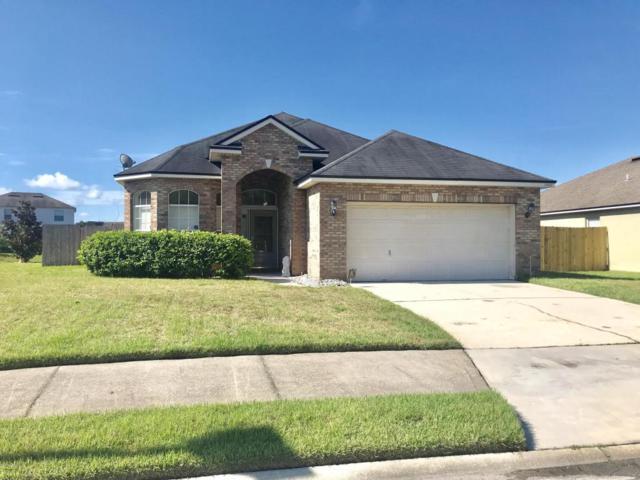 1480 Tomcat Drive Dr, Jacksonville, FL 32221 (MLS #947775) :: EXIT Real Estate Gallery