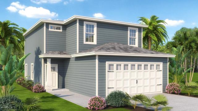 8421 Thor St, Jacksonville, FL 32216 (MLS #947778) :: EXIT Real Estate Gallery