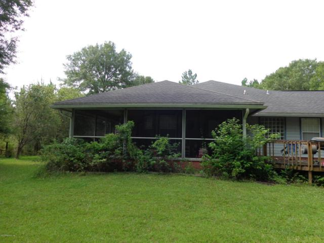 29 Brandy Branch Rd, Jacksonville, FL 32234 (MLS #947803) :: EXIT Real Estate Gallery