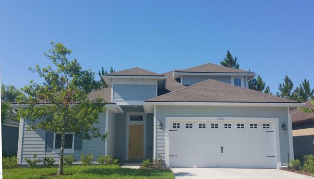 1477 Autumn Pines Dr, Orange Park, FL 32065 (MLS #947810) :: CrossView Realty