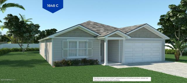 1211 Sarahs Landing Dr, Jacksonville, FL 32221 (MLS #947854) :: EXIT Real Estate Gallery