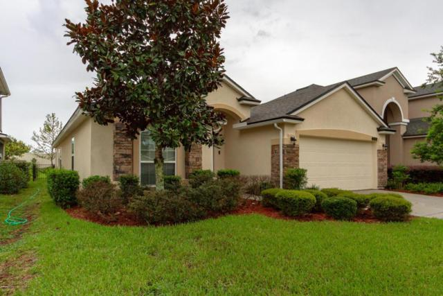3191 Hidden Meadows Ct, GREEN COVE SPRINGS, FL 32043 (MLS #947856) :: EXIT Real Estate Gallery