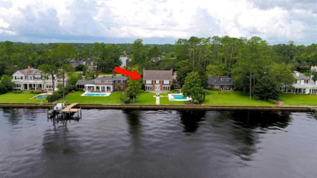4255 Yacht Club Rd, Jacksonville, FL 32210 (MLS #947897) :: EXIT Real Estate Gallery