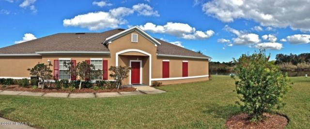 1602 Calming Water Dr, Fleming Island, FL 32003 (MLS #947906) :: EXIT Real Estate Gallery