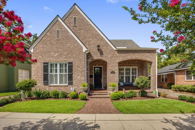 1624 Challen Ave, Jacksonville, FL 32205 (MLS #947913) :: EXIT Real Estate Gallery