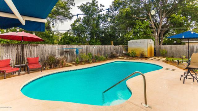 2040 Bills Dr, Jacksonville, FL 32210 (MLS #947919) :: EXIT Real Estate Gallery