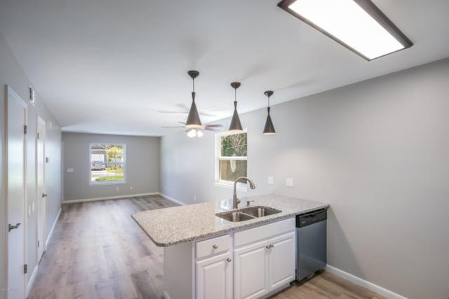 617 7TH Ave S, Jacksonville Beach, FL 32250 (MLS #947942) :: EXIT Real Estate Gallery