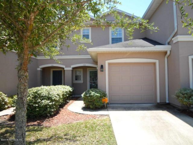 1528 Biscayne Bay Dr, Jacksonville, FL 32218 (MLS #947949) :: EXIT Real Estate Gallery
