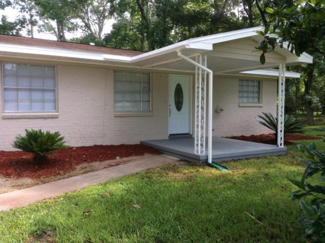 8909 Johnson Ter, Jacksonville, FL 32219 (MLS #947951) :: 97Park